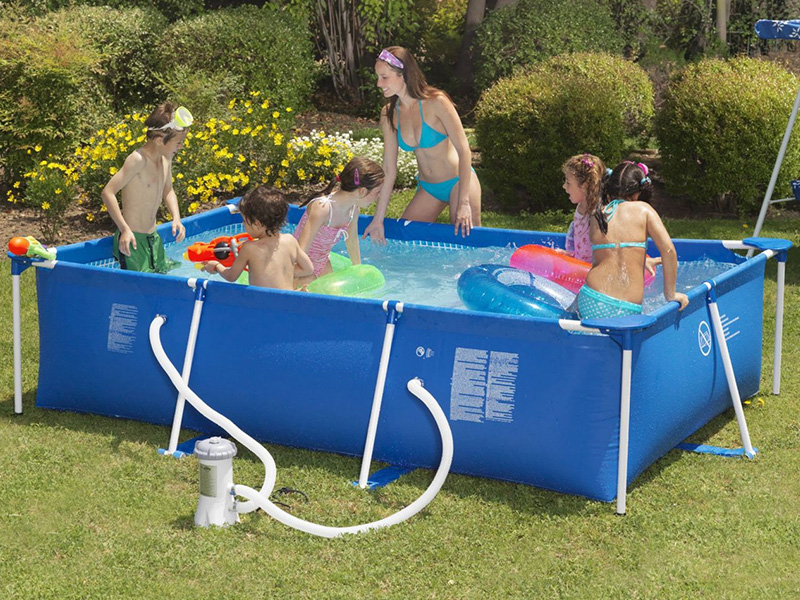 piscinas_chicas