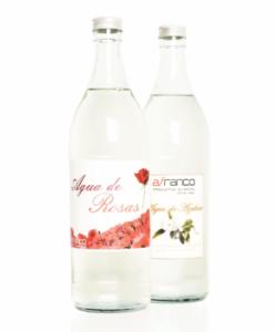 agua-rosas-azahar