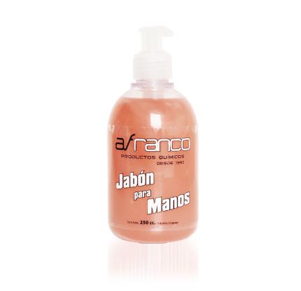 jabon-manos