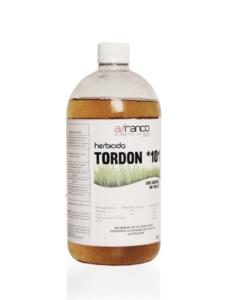 tordon