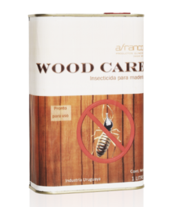 wood-care