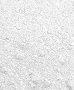 colorante-en-polvo-blanco-nieve_1425_1