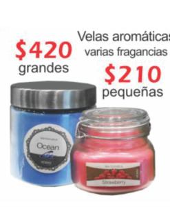 velas-aromaticas