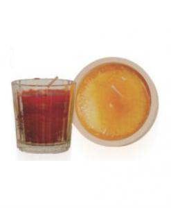 velas-citronella