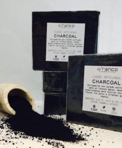jabon-carbon-2