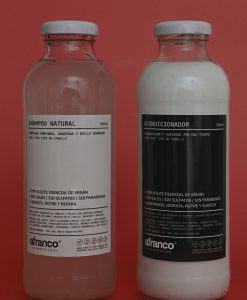 AFRANCO-39